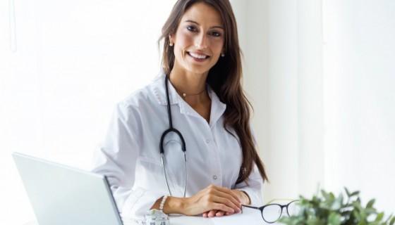 Kierunek lekarski w Zielonej Górze