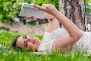 Szybsze czytanie to szybsza nauka, warto wiedzieć przed maturą
