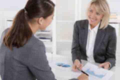 Psychologia pozytywna - studia podyplomowe online