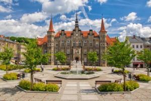 Studia w Wałbrzychu – kierunki, specjalności, rekrutacja