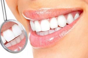 Techniki dentystyczne