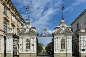 Uniwersytet Warszawski, kierunki studiów, zasady rekrutacji