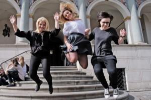 Życie studenckie w Poznaniu