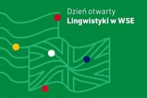 Dzień Otwarty w WSE im. Ks. Józefa Tischnera w Krakowie