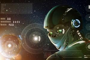 Sztuczna Inteligencja - jak to działa? Transmisja online z UAM