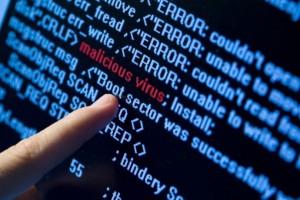 Skuteczne studia informatyczne – czyli jakie?