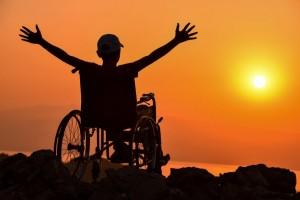 Wsparcie dla studentów z niepełnosprawnością