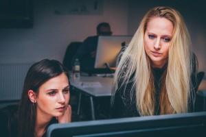 Testy kompetencyjne w procesie rekrutacji
