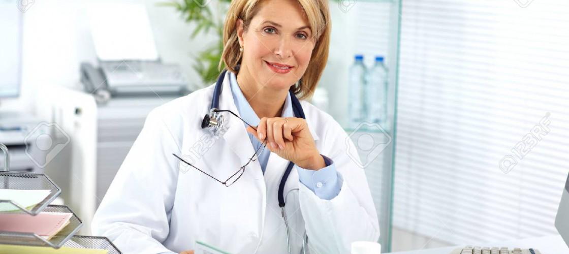 Kierunek lekarski w Katowicach