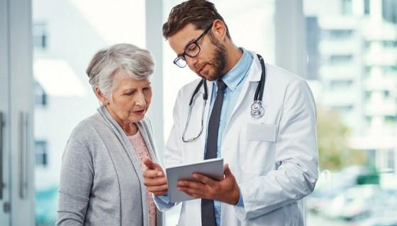 Kierunek lekarski w Radomiu