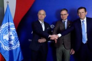 Nowe szanse przed studentami Uczelni Vistula