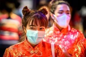 Operacja Wuhan, czyli walka z epidemią po chińsku – komentarz Magdaleny Rybickiej z AFiB Vistula