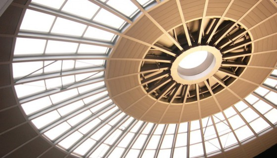 Architektura i architektura wnętrz w Bydgoszczy