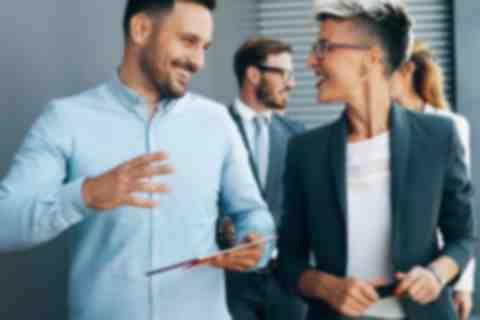 Psychologia w biznesie - studia podyplomowe