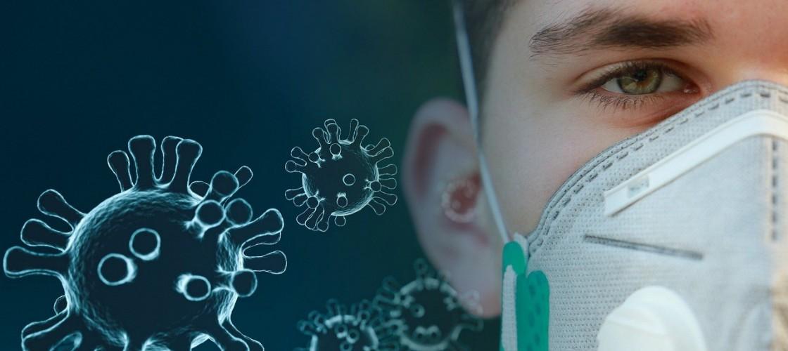 Rekrutacja na studia 2020 w obliczu pandemii coronavirusa