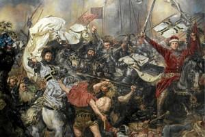 Studia historyczne w Olsztynie i woj. warmińsko-mazurskim