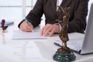 Legalizacja dokumentów - czy polskie dokumenty są uwzględniane za granicą?