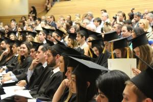 WSHiU rekrutuje na studia podyplomowe