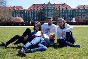Uniwersytet Szczeciński, kierunki studiów, zasady rekrutacji