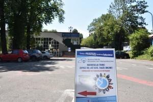 Atrakcyjne zniżki na studia w WSEH w Bielsku-Białej