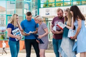 Studia o Polsce w Collegium Polonicum w Słubicach