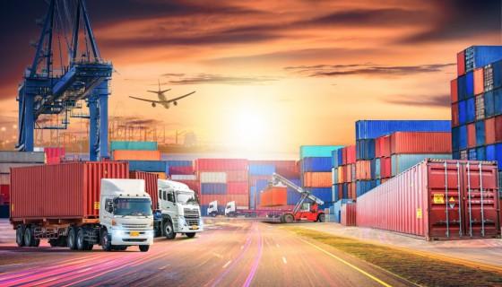 Logistyka w Opolu