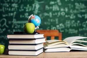 System kształcenia w Polsce, czyli wszystkie drogi prowadzą na studia