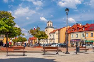 Studia w Łomży – kierunki, specjalności, rekrutacja