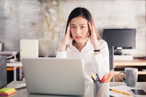 Czy studia podyplomowe są trudne?