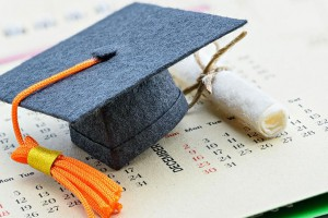 Oryginalne propozycje uczelni na nowe kierunki studiów
