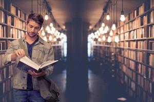 Studiuj podyplomowo na Politechnice Białostockiej