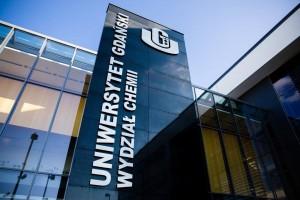 Uniwersytet Gdański, kierunki studiów, zasady rekrutacji