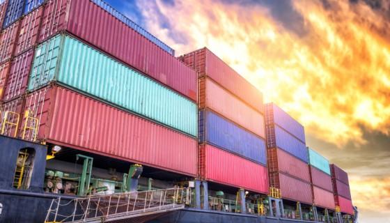 Logistyka w Rzeszowie