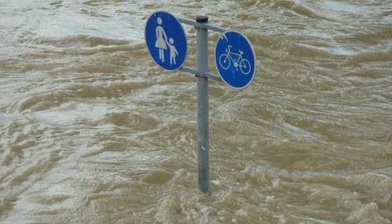 Bezpieczeństwo w Bydgoszczy