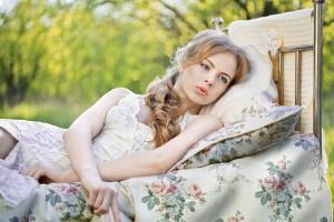 Śpij dłużej, żyj aktywniej - to się zwyczajnie opłaca