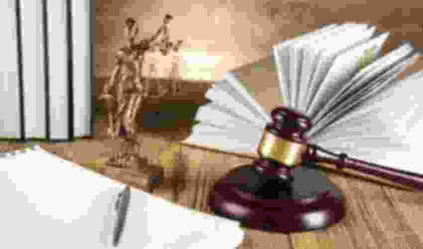 Prawo w Radomiu