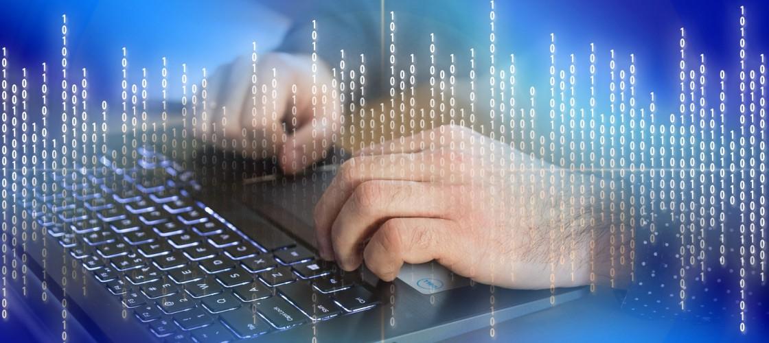 Informatyka w Koszalinie