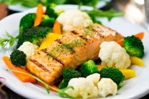 Dieta maturzysty, czyli dobre odżywianie podczas nauki