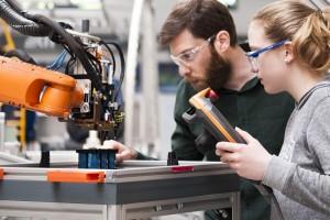 Zarządzanie i Inżynieria Produkcji w WSEiZ