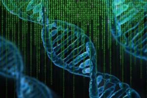 Biotechnologia w Katowicach i na Śląsku
