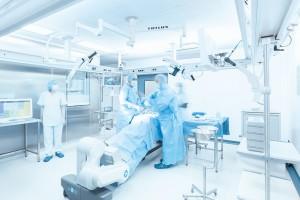 Postaw na studia medyczne w Białymstoku