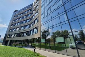 Studiuj PRAWO w nowej siedzibie EWSPA w Warszawie