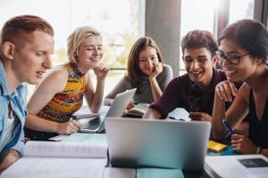 Uniwersytet Warszawski wygrywa ranking szkół wyższych
