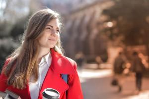 Wystartowała rekrutacja na studia w UTH Warszawa