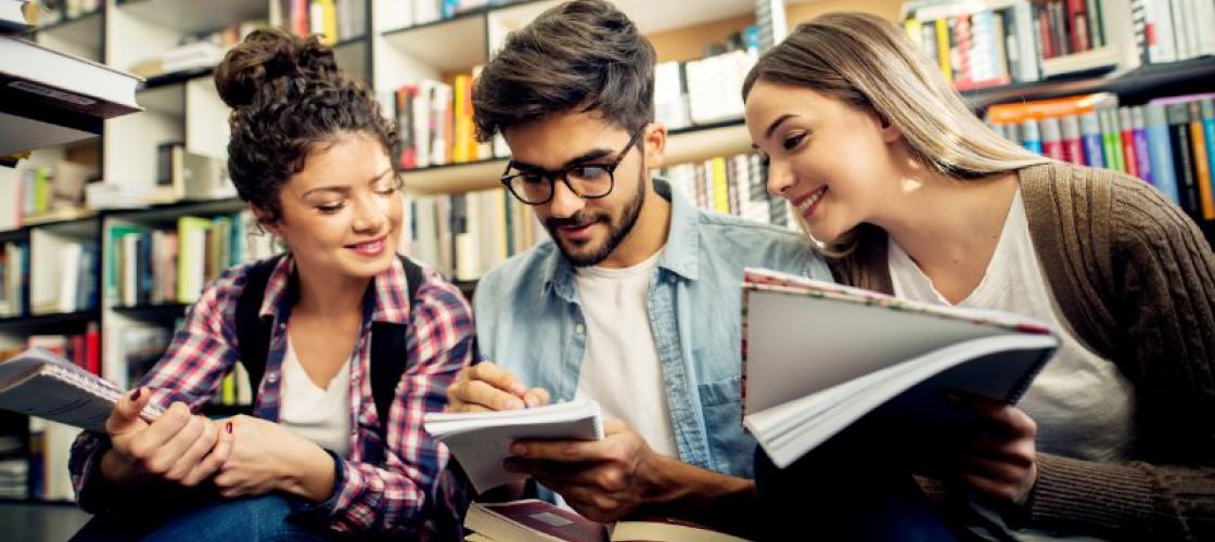 Dwie polskie uczelnie w dziesiątce międzynarodowego rankingu
