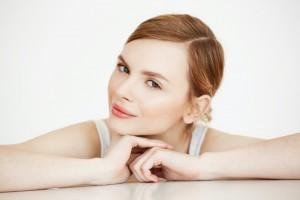 Kosmetologia w Łodzi