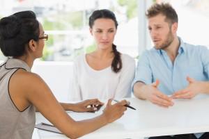 Mediacje rodzinne - nowość w ofercie WSAiB