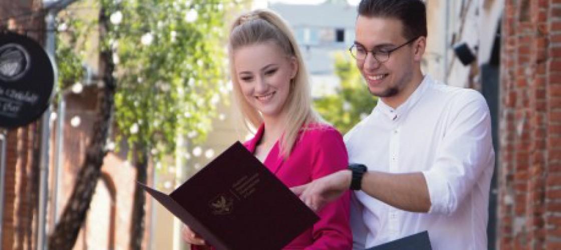 Studiuj za darmo w AHE i zostań pedagogiem