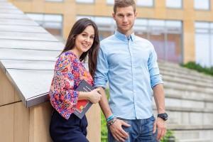 Uniwersytet Rzeszowski, kierunki studiów, zasady rekrutacji