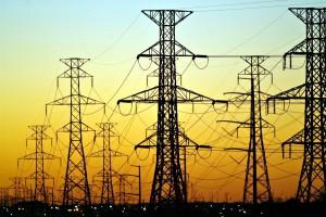 Energetyka – nowy kierunek studiów we WSZOP